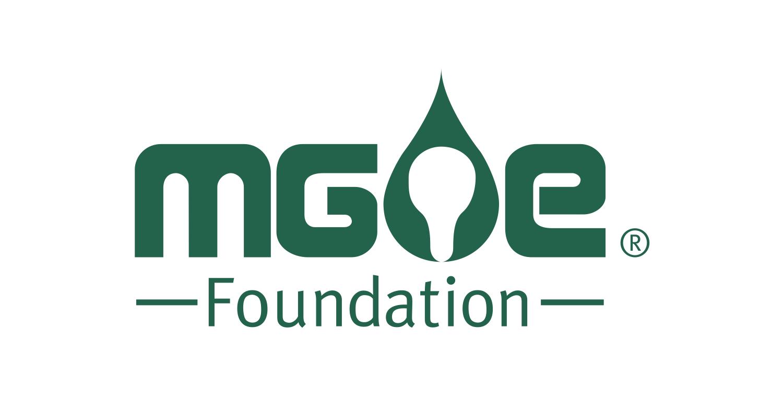 MGE Foundation